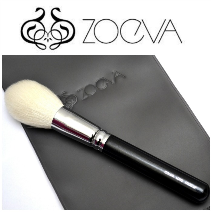 101_Luxe_Face_Definer_brush_by_ZOEVA_04