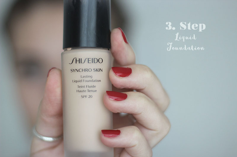 Make Up-Everyday-Bare Minerals-Review-Face-Shooting-Model-Blogger-Beautyblog-Fashion-Lifestyle-Modeblog-Lauralamode-Munich-Muenchen-Shiseido-Essence-P2