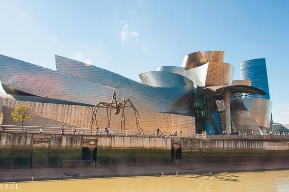 Bilbao Semana Santa. 5 ideas molonas para viajar