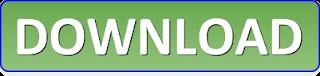 http://hotmart.net.br/show.html?a=T2904416M&ap=dbaa