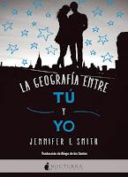 http://elcaosliterario.blogspot.com/2018/06/resena-la-geografia-entre-tu-y-yo.html