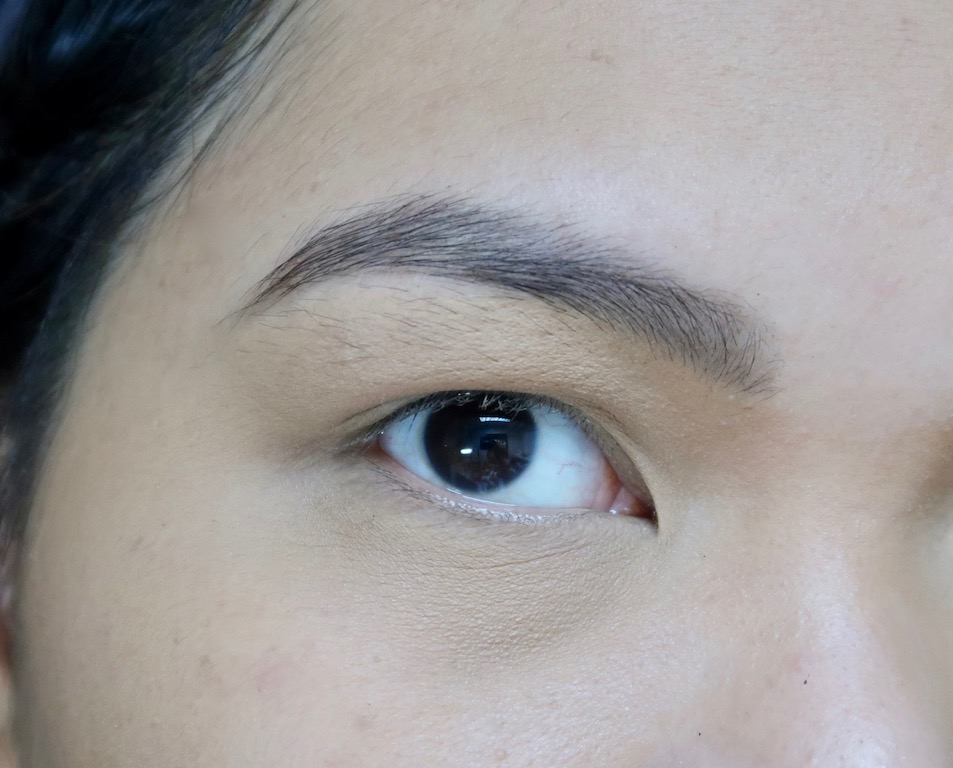Revlon Colorstay Brow Crayon And Brow Pencil For Natural Or Defined