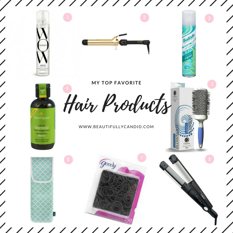 Top-Hair-Care-Products