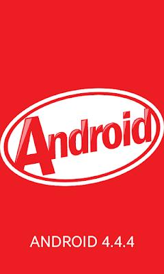 Capturas de Pantalla en Android sin ser root y sin programas VII (Solución definitiva. Android 4.4.4 Samsung Galaxy Grand Neo Plus)