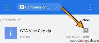 GTA Vice City Game Mobile Me Kaise Download Kare
