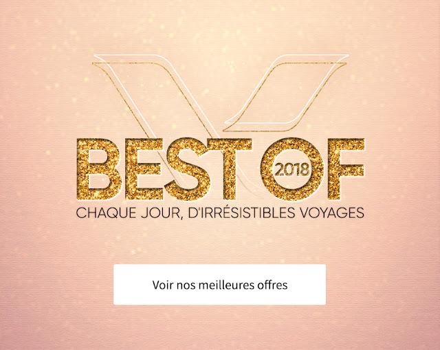 Utiliser Des Cheques Vacances Sur Internet Avec Voyage Prive Air