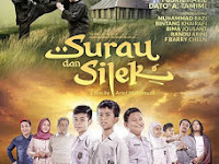 Film Surau dan Silek 2017 Full Movie