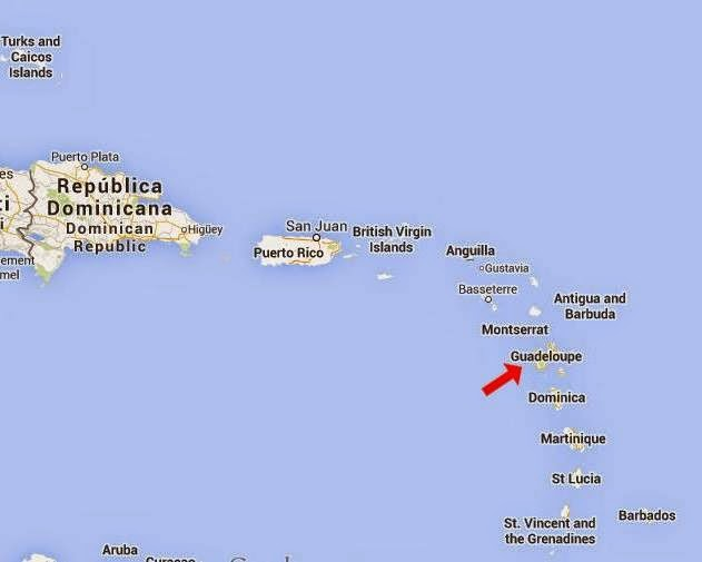 vivir isla guadalupe