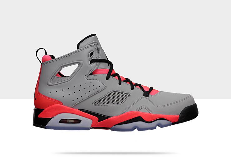 c88a5180768 Nike Air Jordan Retro Basketball Shoes and Sandals!  JORDAN FLIGHT ...