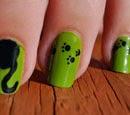 http://robertsphotography.deviantart.com/art/A-Game-of-Cat-and-Mouse-317623561?q=gallery%3ARobertsPhotography%2F36728841&qo=98
