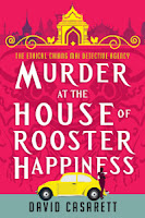 https://yourlibrary.bibliocommons.com/v2/search?query=Murder+at+the+House+of+Rooster+Happiness&searchType=keyword