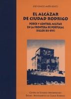 http://lacronicadebenavente.blogspot.com.es/2006/02/mis-libros-4.html