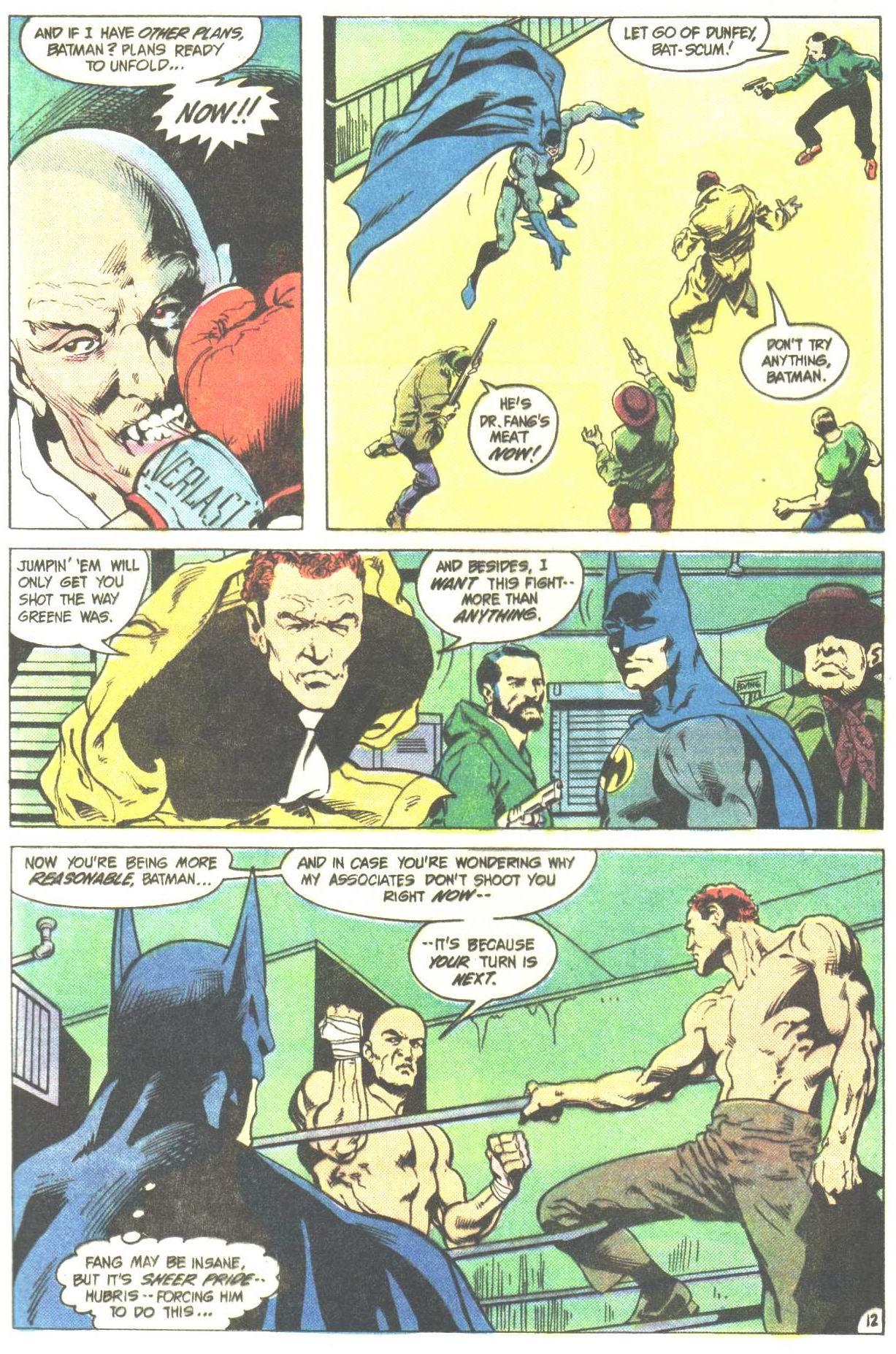 Detective Comics (1937) 539 Page 16