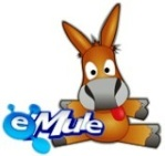 download eMule veloci