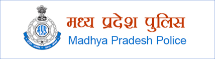 Madhya Pradesh Police Housing Corporation