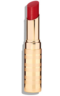 Healthy Lipstick: Scarlet by Beautycounter
