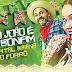 Veja quais são as possíveis atrações para o São João de Sr. do Bonfim 2019