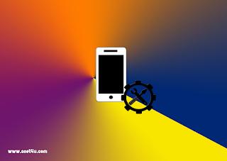 Cara Mengatasi Hardbrick / Gagal Flashing Xiaomi
