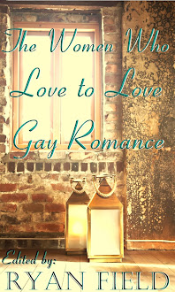 The Women Who Love to Love Gay Romance