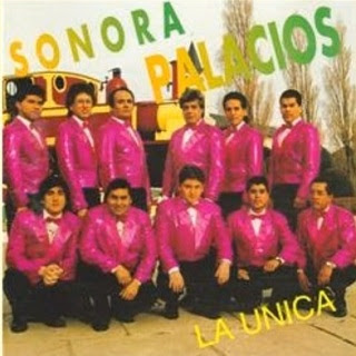 LA ÚNICA 1994