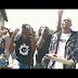 VIDEO:Maarifa Ft Madee- Nakutunza Inaruhusiwa:Download