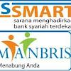 Manfaatkan Layanan Bank BRI Syariah BRISSmart di Luar Kantor