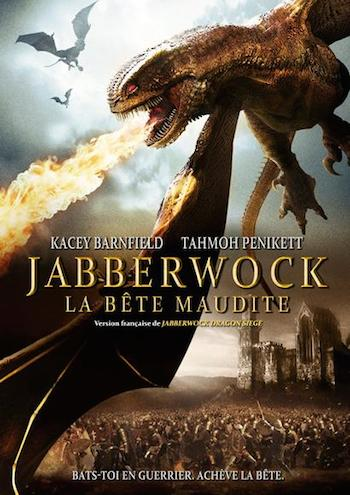 Jabberwock 2011 Bluray Download