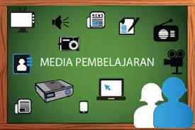 Pengertian Media Pembelajaran, Macam Macam dan Contohnya