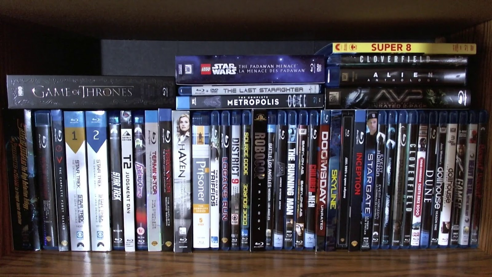 Don't Pay to Play DVDs In Windows 10 Use VLC Instead