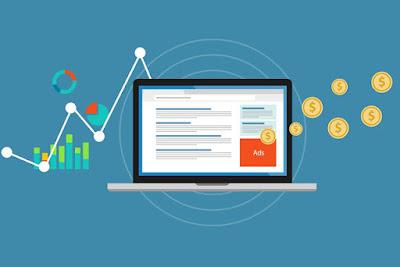 6 actividades clave para mejorar sus ganancias de google