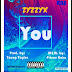Download music mp3:- Zyzzyx- You