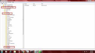 Cara Mempercepat Koneksi Internet Paling Ampuh pada Windows 7(5)