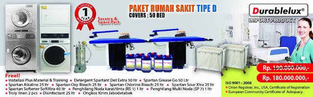 PROMO-PAKET-RS-D1-1024x319 PAKET LAUNDRY RUMAH SAKIT