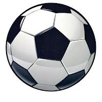 gorila clube_presentes_criativos_decoracao_carolbeautysecrets_mouse pad_bola_futebol