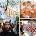 Farra e desrespeito de turistas em Ibiza, na Espanha, revolta moradores.