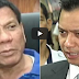Trillanes tells public: Open your eyes about Duterte,Niloloko na tayong lahat!-MUST READ!