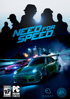 Need for Speed Full Free Game