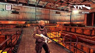 Slaughter 2 v1.01 Mod