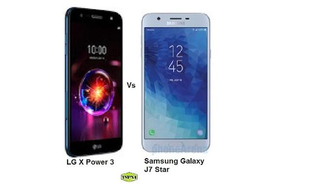"<img src=""LG-X-Power-3-Vs-Samsung-Galaxy-J7-Star.gif"" alt=""Comparison of LG X Power 3 Vs Samsung Galaxy J7 Star"">"