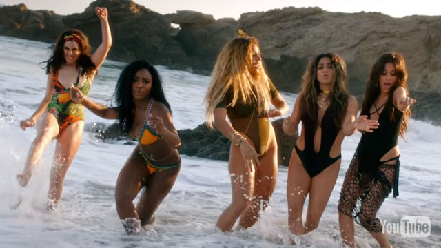 "Estreno: ""All In My Head (Flex)"" - Fifth Harmony (Video)"