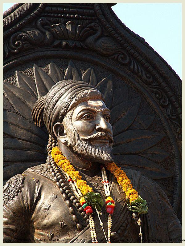 Shivaji Raje 3d Wallpaper Shiv Teerthaatan Grand Finale The Winner Takes It All