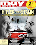 Hitler vs Stalin - Revista Muy Historia