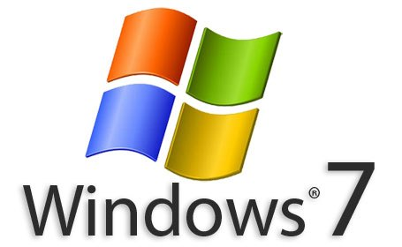 Windows 7, 8.1, 10 AIO 70 in 1 ISO Latest is Here [Free]