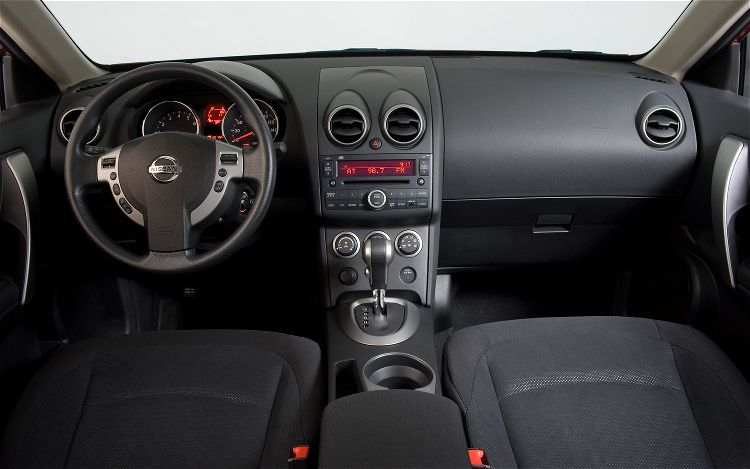 2013 Nissan Rogue Wallpaper Features Prices Reviews