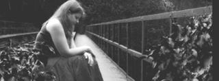 صور حزينه مكتوب عليها كلام حزين