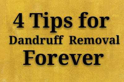 how to get rid of dandruff,how to get rid of dandruff fast,how to remove a dandruff,how to remove dandruff quickly,how to remove dandruff from hair,dandruff treatment,dandruff treatment home,dandruff treatment for hair,dandruff treatment at home in hindi,