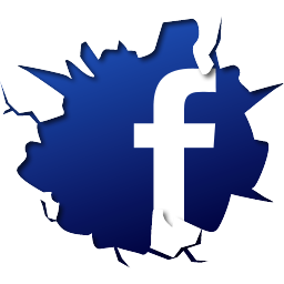 Facebook Blogtecnia