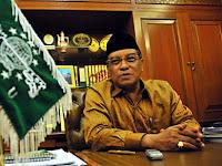 Pilkada Jakarta, PBNU: Wajib Pilih Pemimpin Muslim Adil