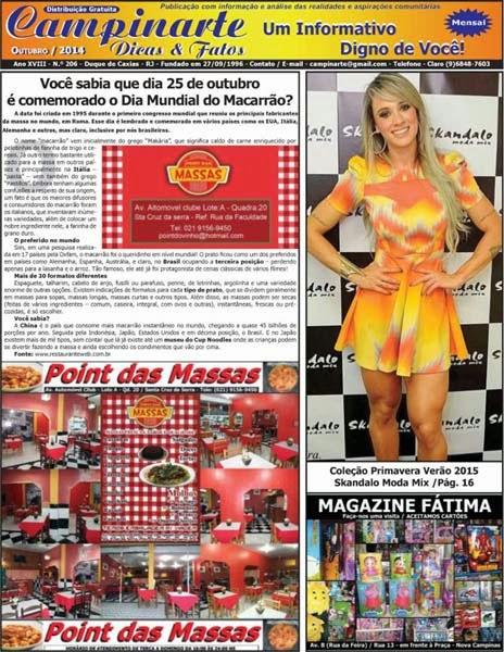 http://issuu.com/campinarte/docs/campinarte_grafica_206/0