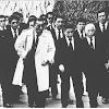 Yakuza-Sejarah Berdirinya Yakuza (The Biggest Gangster of Japan)